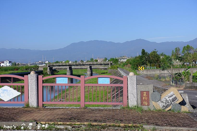201511安農溪自行車道006.jpg