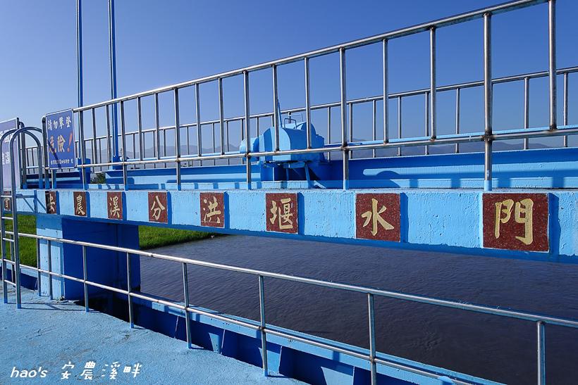 201511安農溪自行車道012.jpg