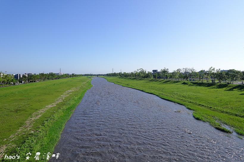 201511安農溪自行車道016.jpg