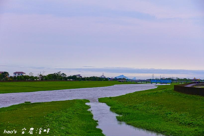 201603安農溪自行車道039.jpg