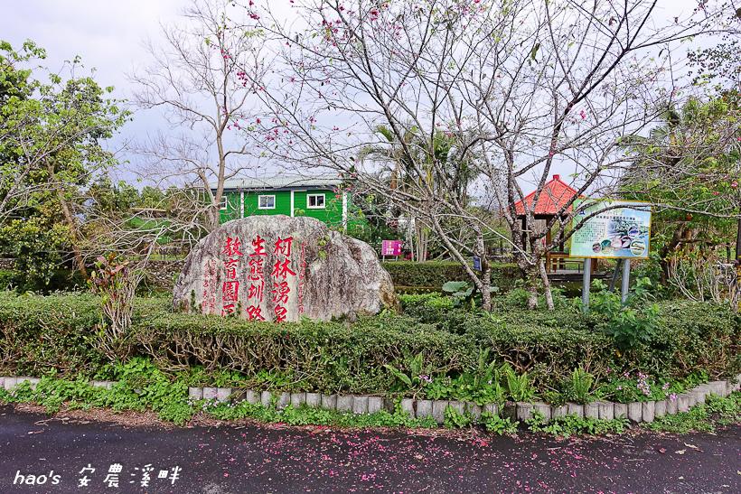 201603安農溪自行車道052.jpg