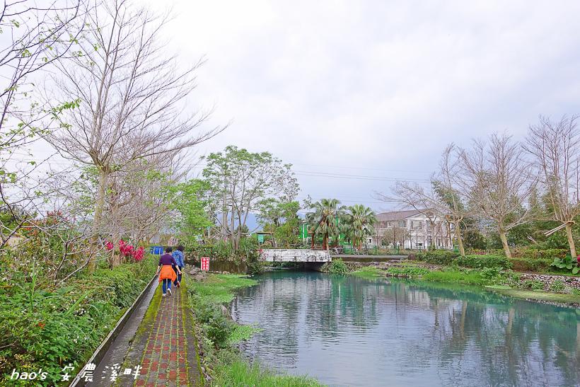 201603安農溪自行車道059.jpg