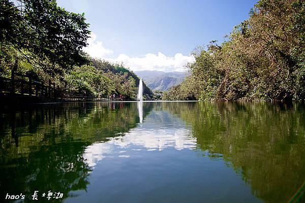 201602長埤湖021.jpg