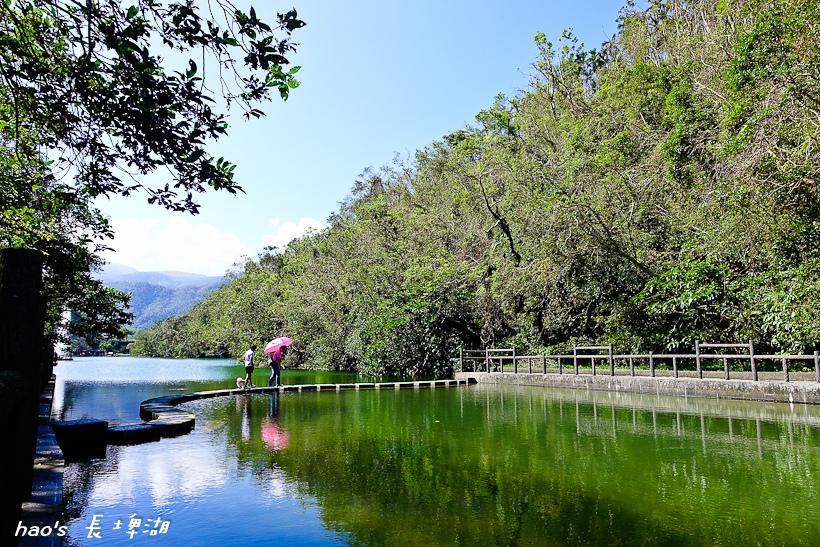 201602長埤湖022.jpg