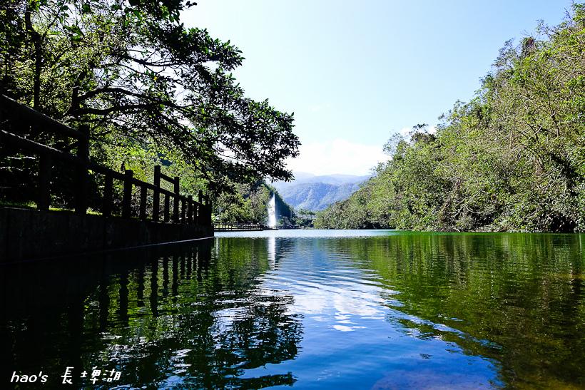 201602長埤湖025.jpg