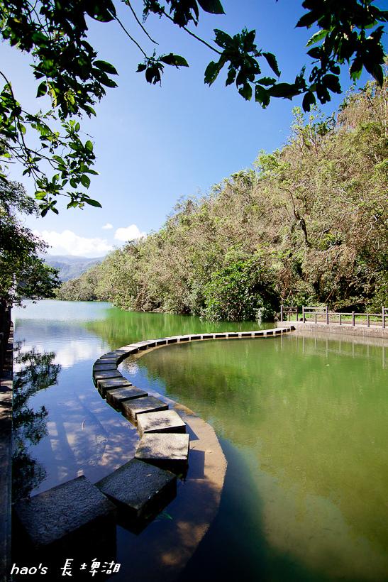 201602長埤湖027.jpg