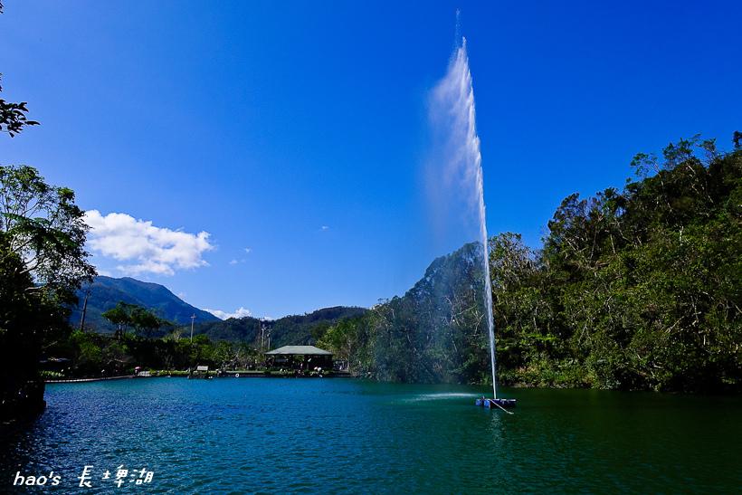 201602長埤湖030.jpg