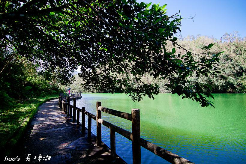 201602長埤湖031.jpg