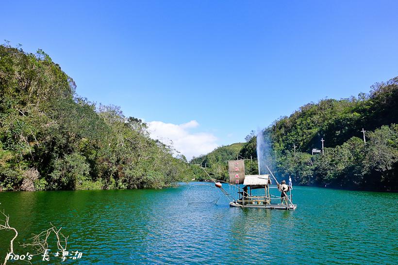 201602長埤湖032.jpg
