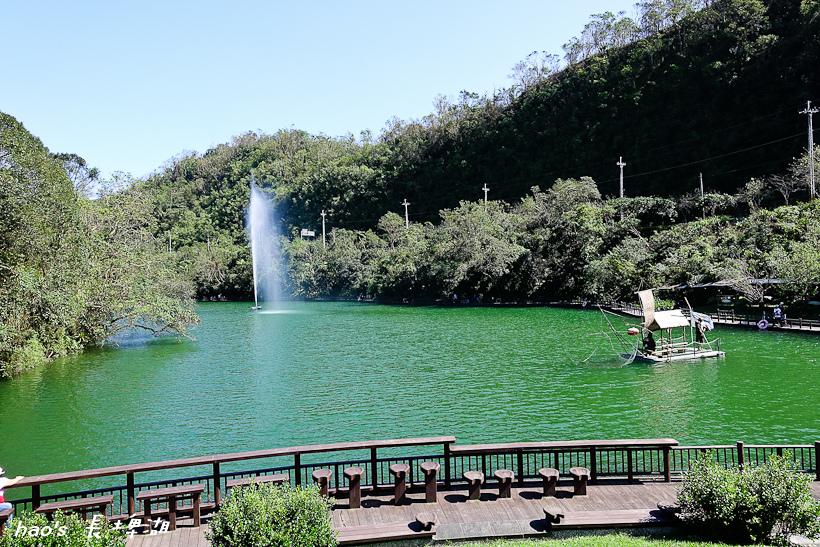201602長埤湖038.jpg