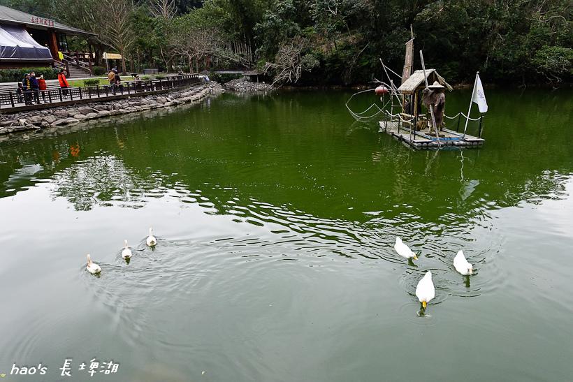 201602長埤湖048.jpg