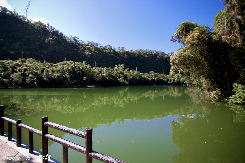 201606長埤湖068.jpg