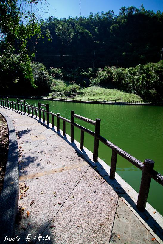 201606長埤湖071.jpg