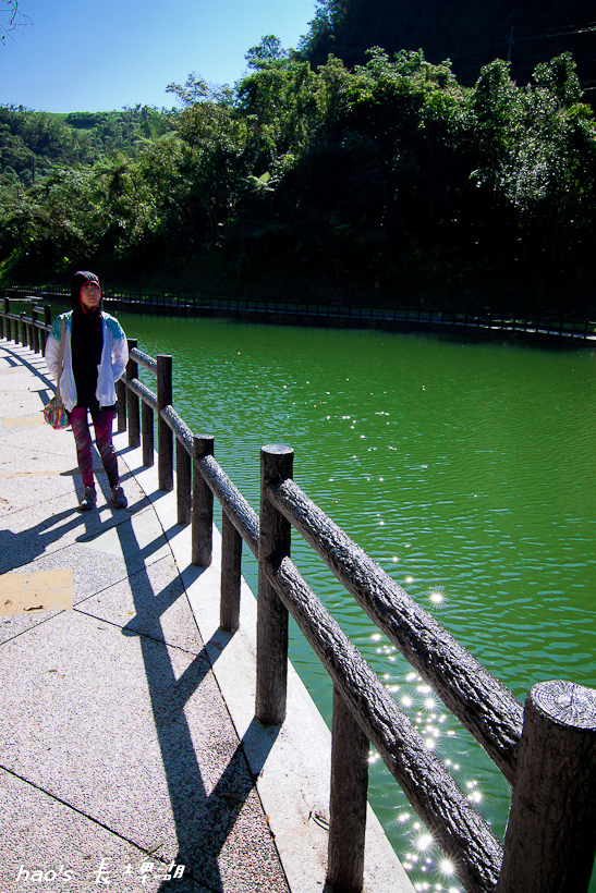 201606長埤湖073.jpg