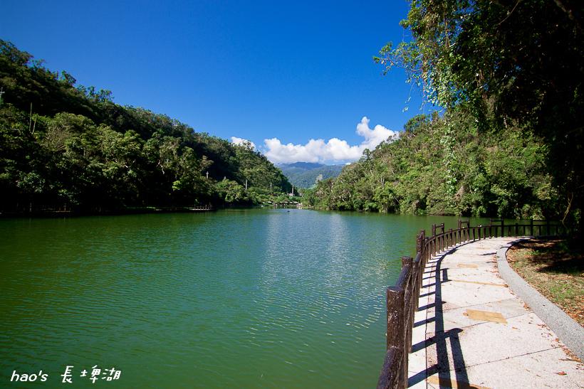 201606長埤湖074.jpg