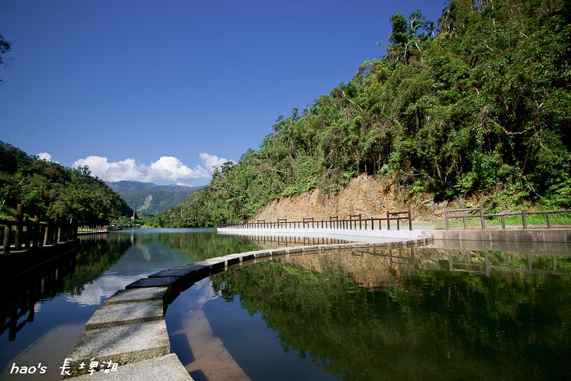201606長埤湖077.jpg