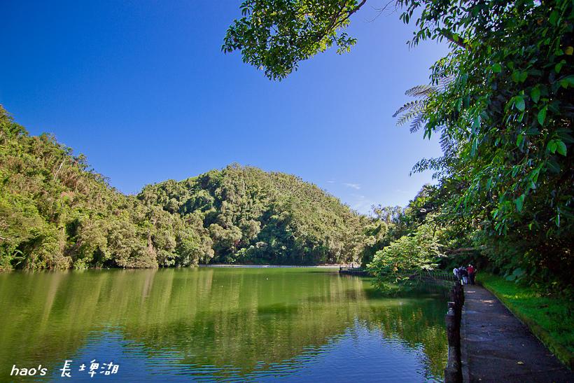 201606長埤湖083.jpg