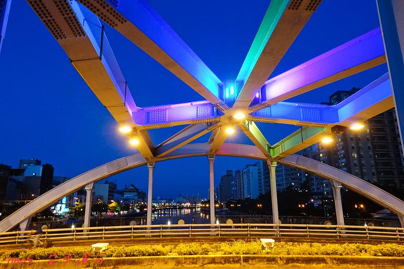 201606安平運河002.jpg