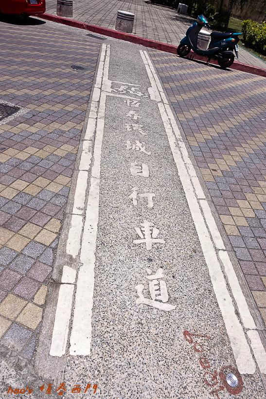 201606西門012.jpg