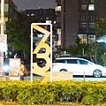 201607沙拉王國062.jpg