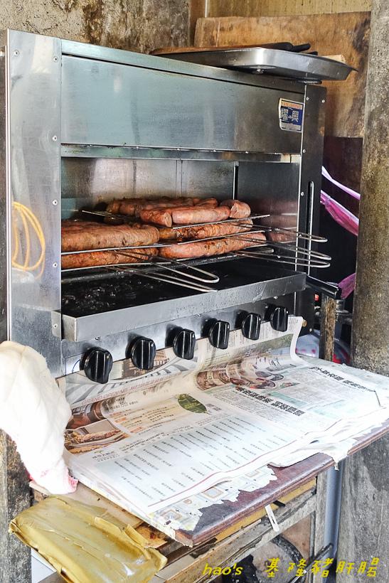 201607基隆豬肝腸012.jpg