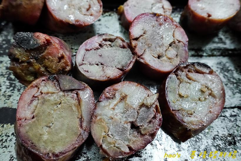 201607基隆豬肝腸018.jpg