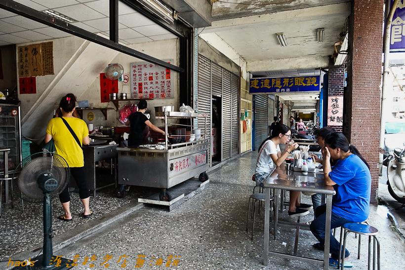 201607源遠路老店蔥油餅026.jpg