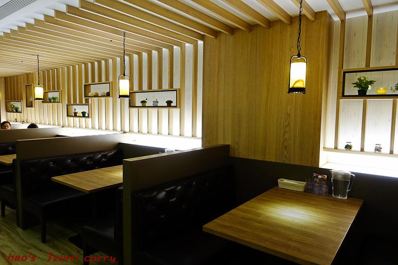 201608Izumi curry014.jpg