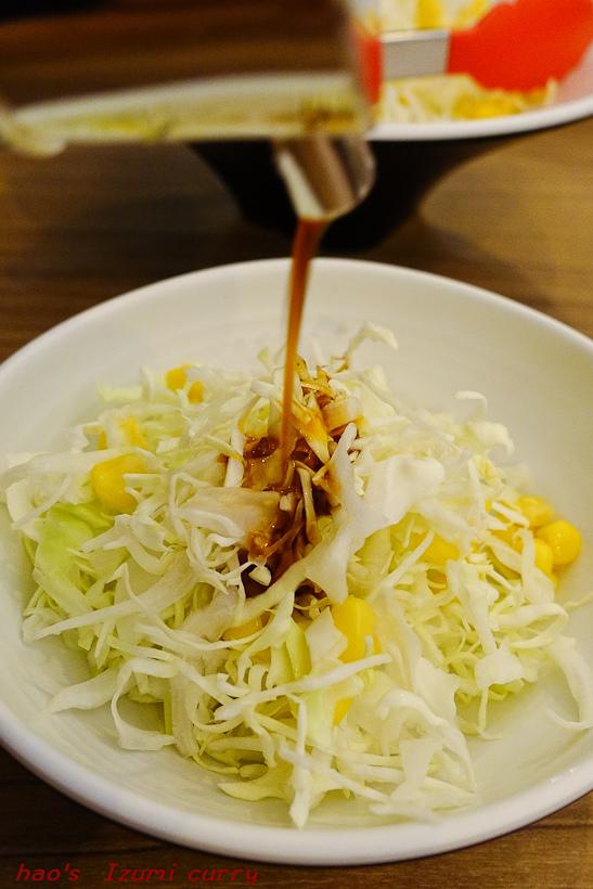 201608Izumi curry016.jpg