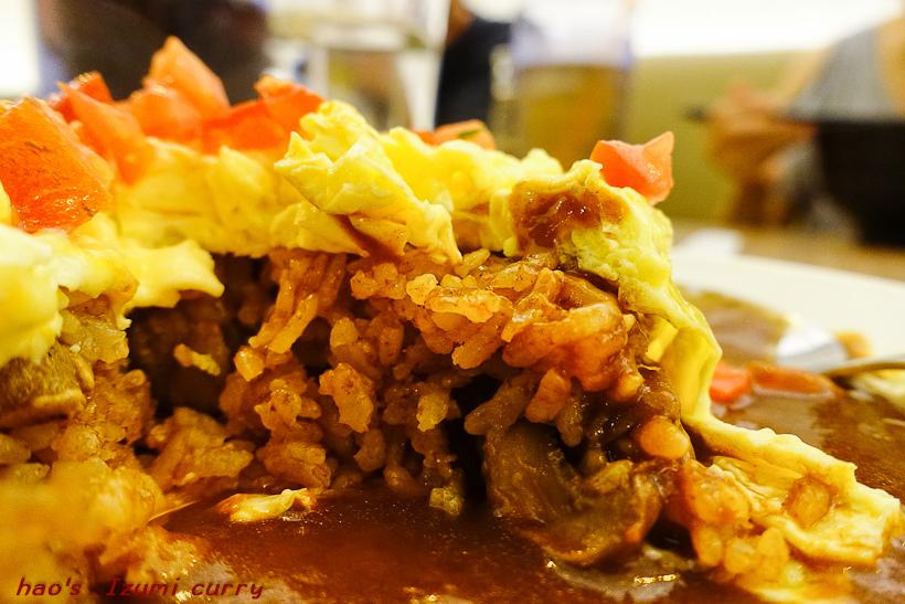 201608Izumi curry024.jpg