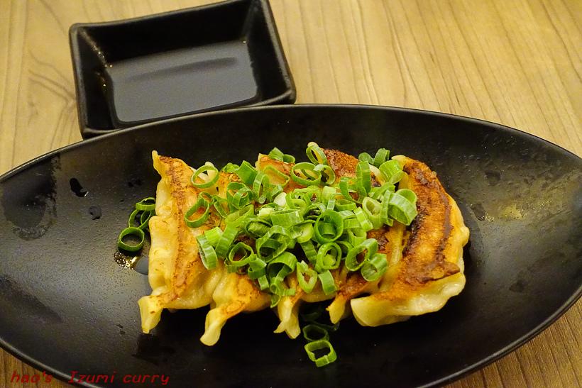 201608Izumi curry034.jpg