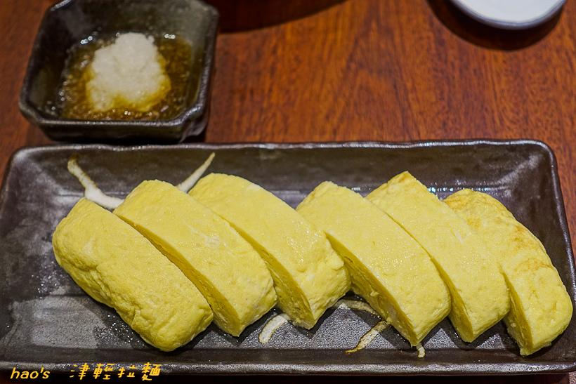 201608津輕拉麵029.jpg