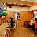 201608俺の漢堡排山本033.jpg