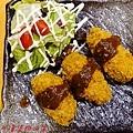 201608俺の漢堡排山本061.jpg