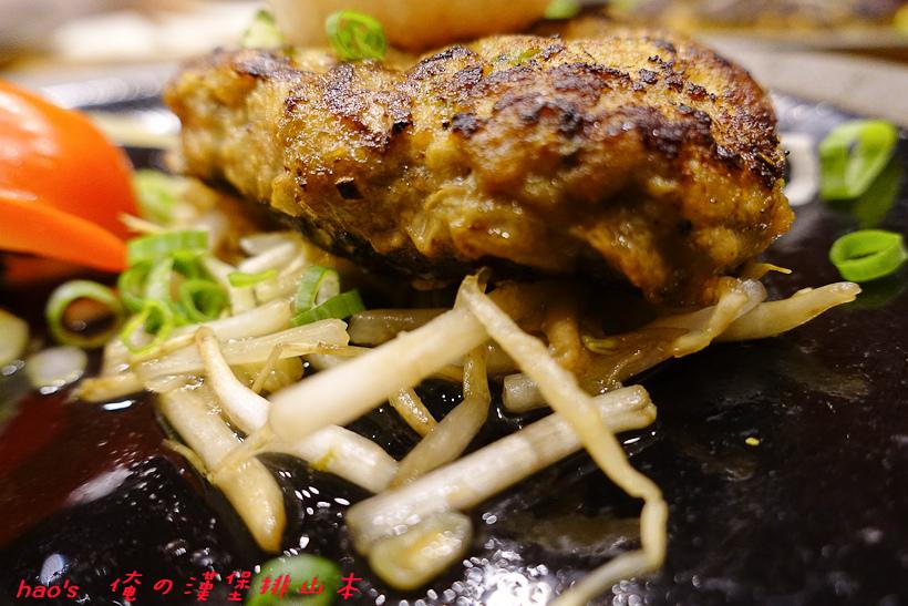 201608俺の漢堡排山本077.jpg