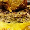 201608俺の漢堡排山本087.jpg