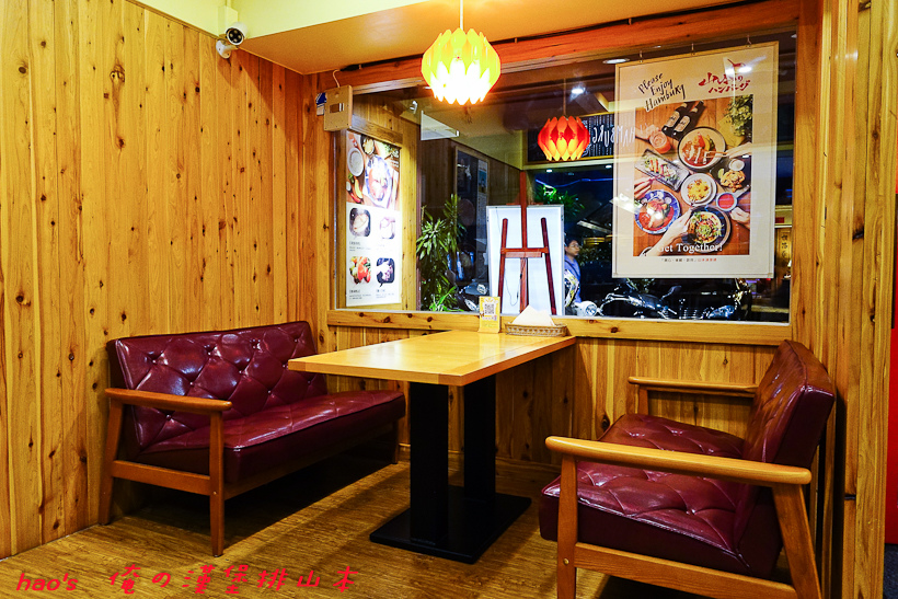 201608俺の漢堡排山本105.jpg