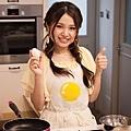 201609日本產雞蛋006.jpg