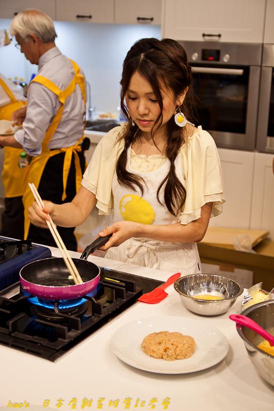 201609日本產雞蛋008.jpg