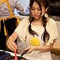 201609日本產雞蛋011.jpg