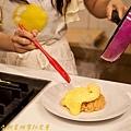 201609日本產雞蛋012.jpg