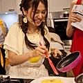 201609日本產雞蛋013.jpg