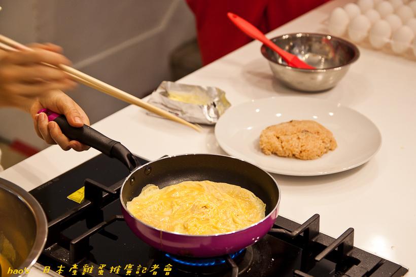201609日本產雞蛋017.jpg