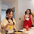 201609日本產雞蛋020.jpg
