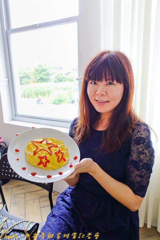201609日本產雞蛋028.jpg