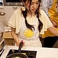 201609日本產雞蛋034.jpg