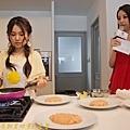 201609日本產雞蛋035.jpg