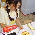 201609日本產雞蛋039.jpg