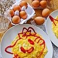 201609日本產雞蛋041.jpg