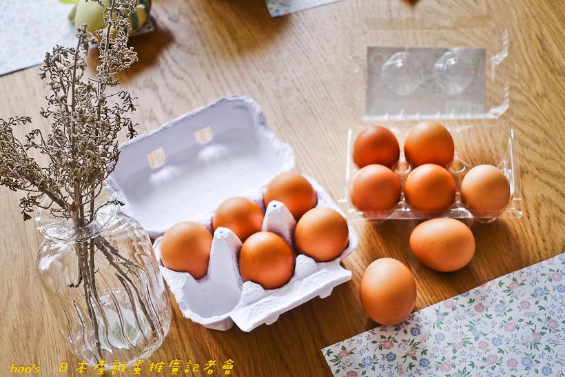 201609日本產雞蛋050.jpg